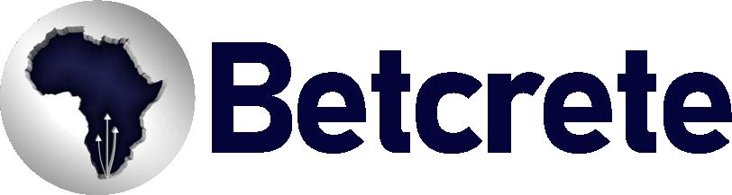 Betcrete